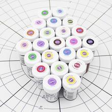 America Wilton Double sugar cake pigment color paste food baking wilton 21 28.3g