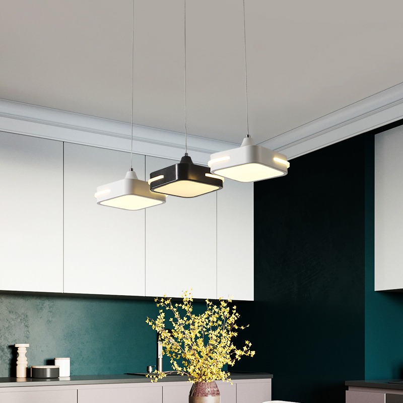 Modern Restaurant Pendant Lights Minimalist LED Hand Lamp Dining room Pendant Lamps Indoor Decoration Home Lighting LamparasModern Restaurant Pendant Lights Minimalist LED Hand Lamp Dining room Pendant Lamps Indoor Decoration Home Lighting Lamparas