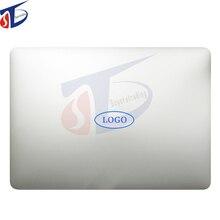 Серый A1534 ЖК-сборки для Macbook pro 12 ''ЖК-экран сборки год