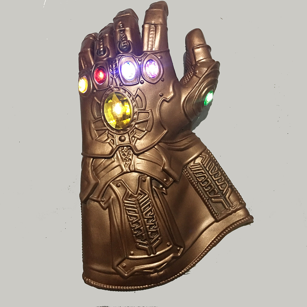 infinity gauntlet made check - 1000×1000