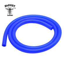 1pc 1.2m big Shisha Hookah Hose silicon hose Pipe Tubes Tools shisha accessories hookah head bowl