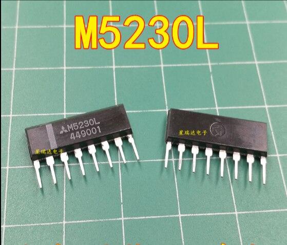 M5230L 100% חדש ומקורי