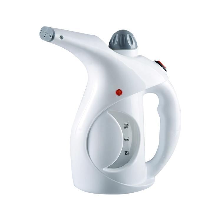 New hand mini steam hang ironing machine for household NEW New hand mini steam hang ironing machine for household NEW