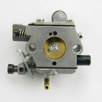 Carburetor Carb For STIHL 024 026 MS240 MS260 MS 240 260 Chainsaw New