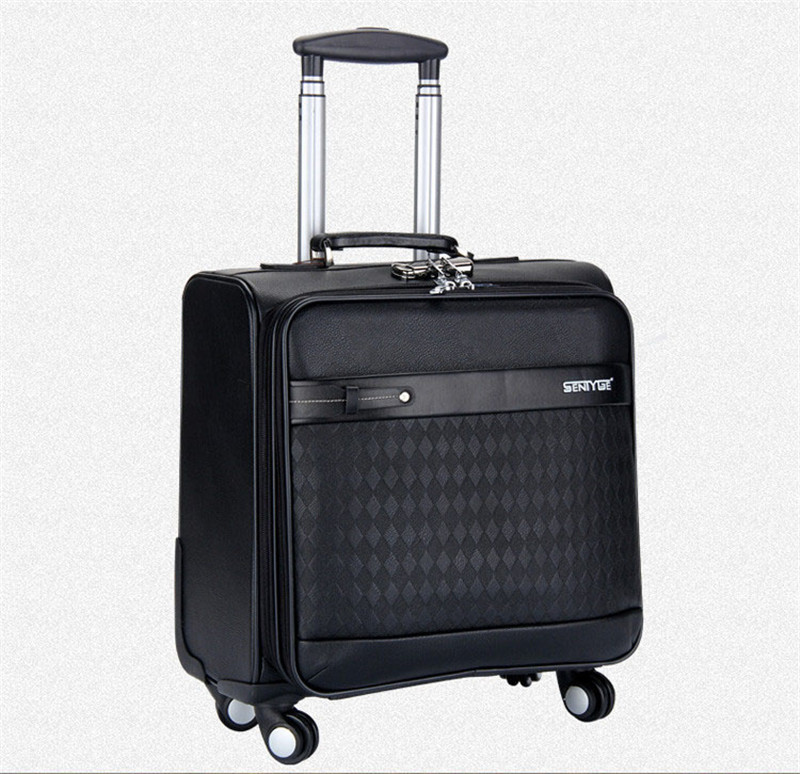 Online Get Cheap Luggage Top -Aliexpress.com | Alibaba Group