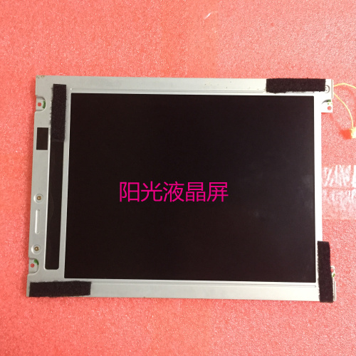 LM100SS1T52    10.4  INCH   DISPLAY   ORIGINAL