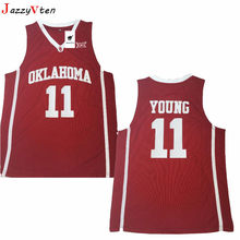 newest collection 06be9 ea4a6 Popular New Young Jersey-Buy Cheap New Young Jersey lots ...