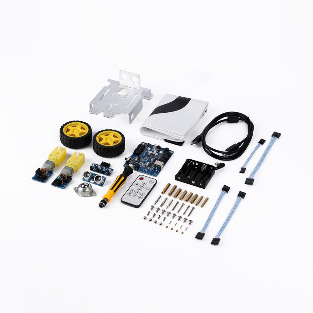 VMEC13900-ALL-1