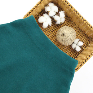 Image 5 - Winter Girls Sweater Clothing Set Kids Warm Knitwear Sweater & Skirt 2 Pieces Dress Suit Teenage Kids Overall Winter Girls