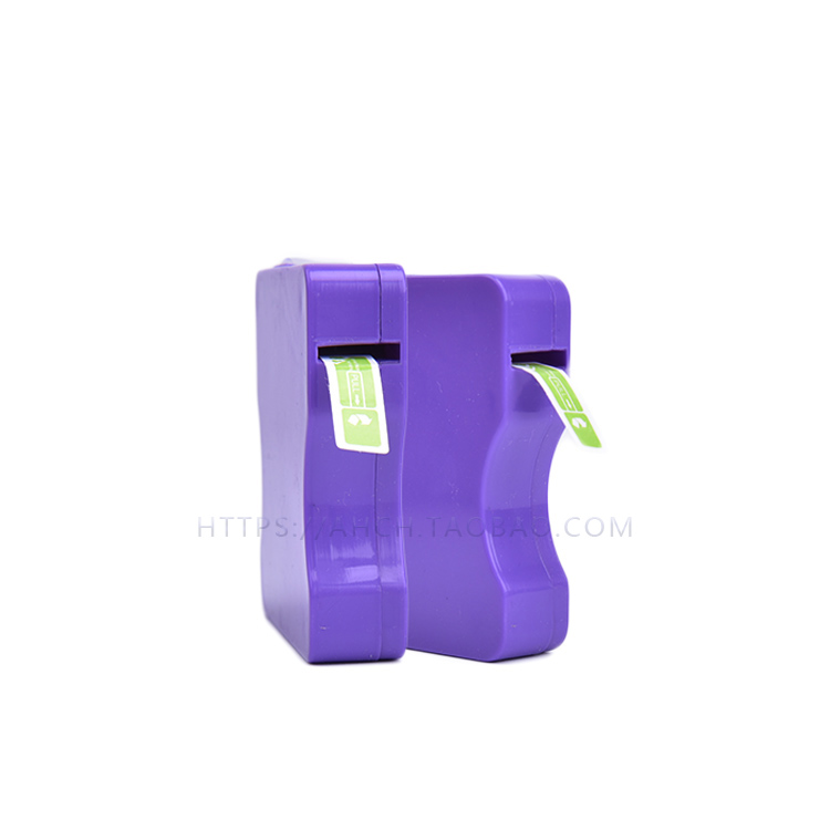1roll 15meter length High elastic Resin Matrix Strips Striproll