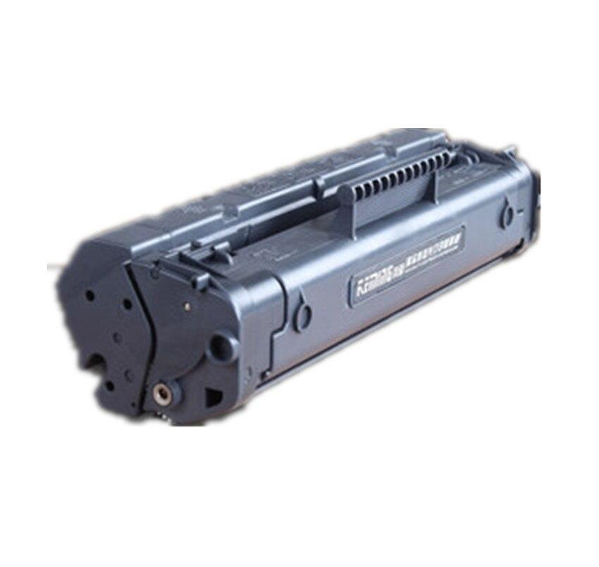 EP-22 EP 22 EP22 compatible toner cartridge for CANON LBP800 LBP810 LBP1120 LBP 800 810 1120 printer 2pcs oem new for canon crg 310 110 710 510 lbp 3460 ep 32 lbp 470 1000 charge roller printer parts