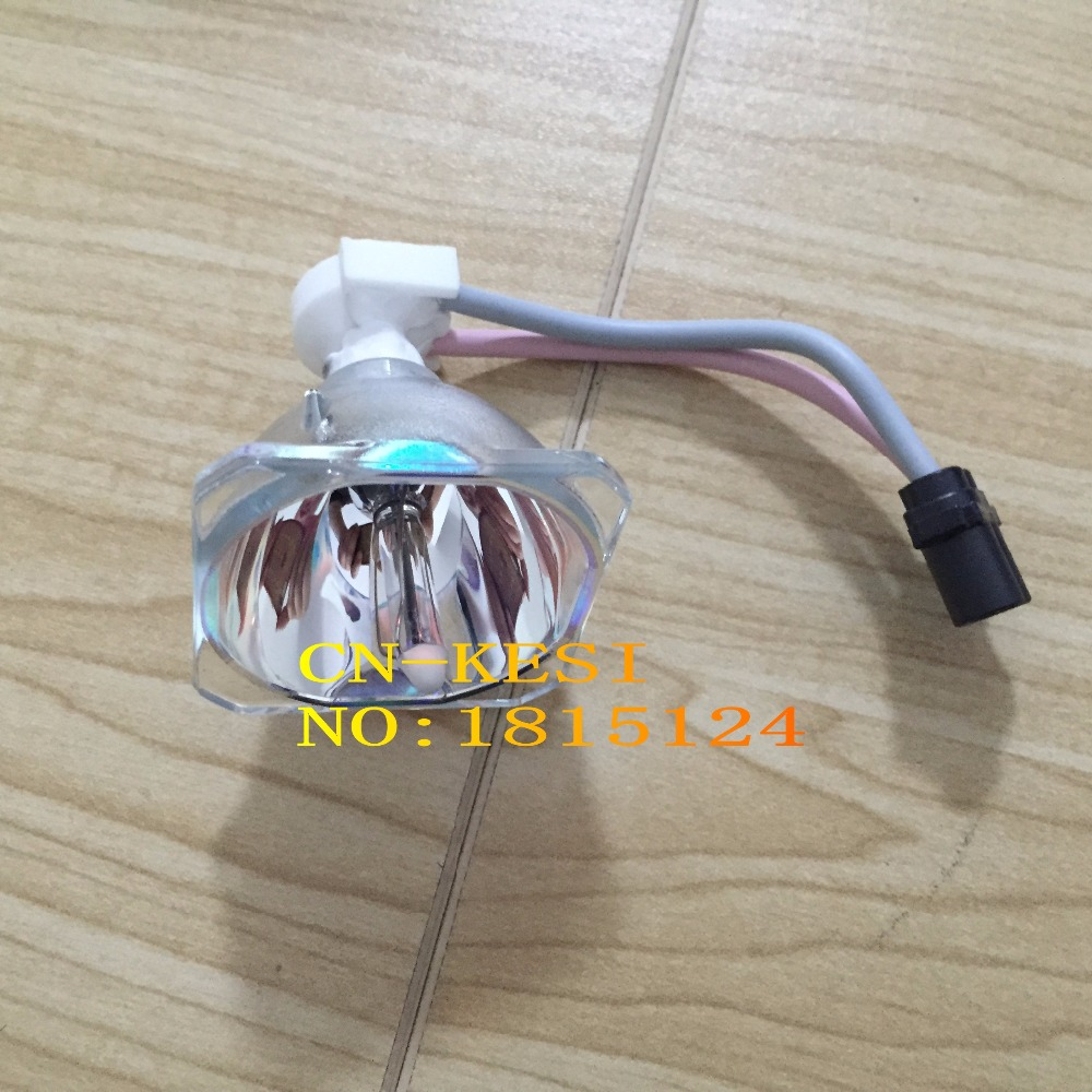 Original Replacement LAMP SHP114 SHP125 BL FS220C 5811118082 SOT for Optoma W304M and X304M font b