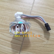 Original Replacement LAMP SHP114 / SHP125 / BL-FS220C /5811118082-SOT for Optoma W304M and X304M projectors.
