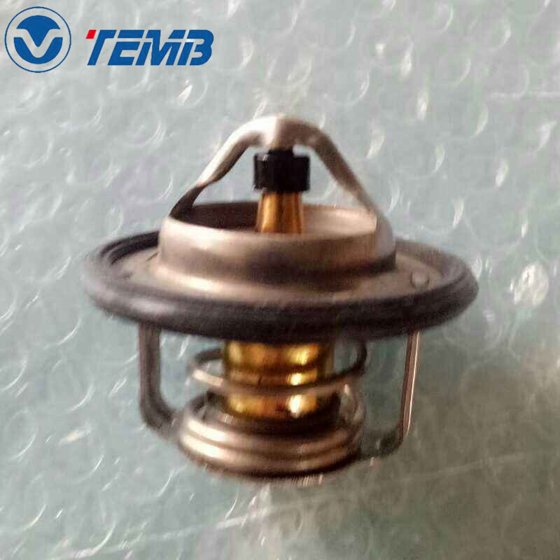 21200-ED00A  High Quality Thermostat  For Nissan Sylphy For Hacker  For Qi Jun For Scorpio 2.0L21200-ED00A  High Quality Thermostat  For Nissan Sylphy For Hacker  For Qi Jun For Scorpio 2.0L