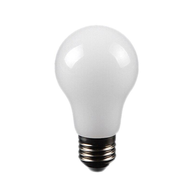 Luzes de Rua milho lâmpada lâmpadas levou ac220v-240v Name : E27 Liquid-cooled Led Lamp Corn Bulbs