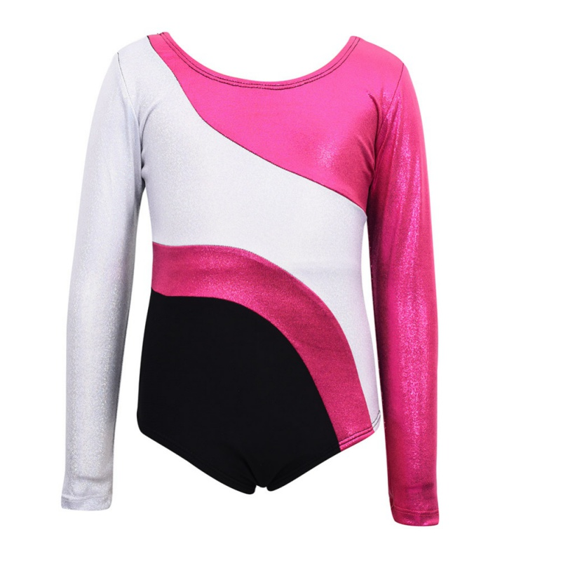 weixinbuy-long-sleeves-toddler-girls-font-b-ballet-b-font-dress-athletic-dance-leotards-dress-font-b-ballet-b-font-gymnastics-for-kids-dance-wear-costume