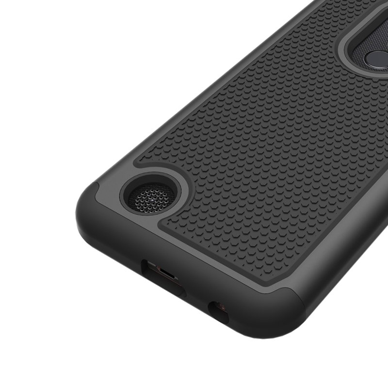 phone case lg k20 (2)