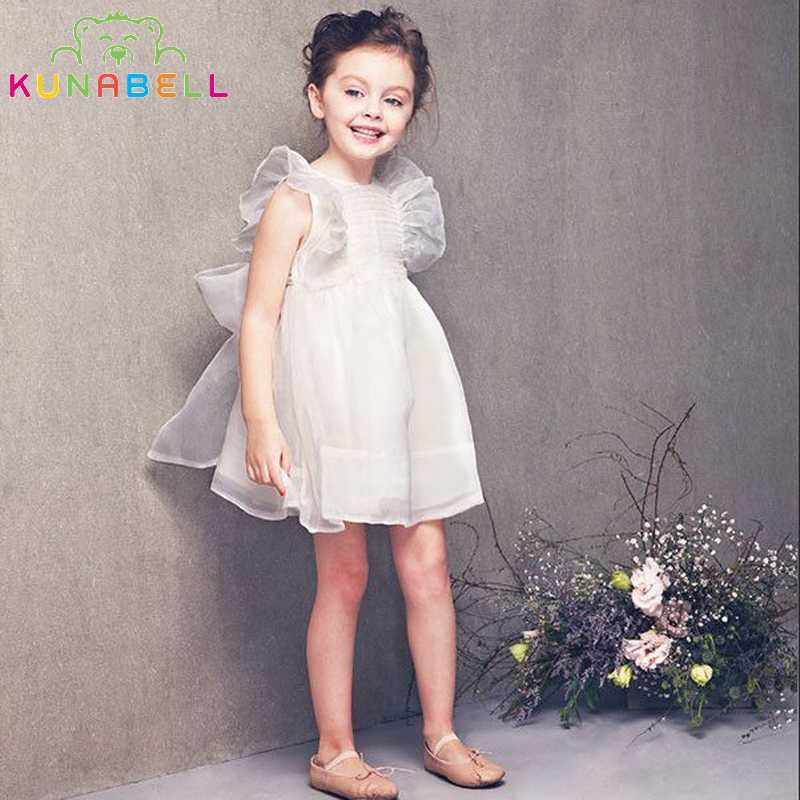 9f7ba81415193 Detail Feedback Questions about Kid Baby Girls Fur Sleeve Sequin ...