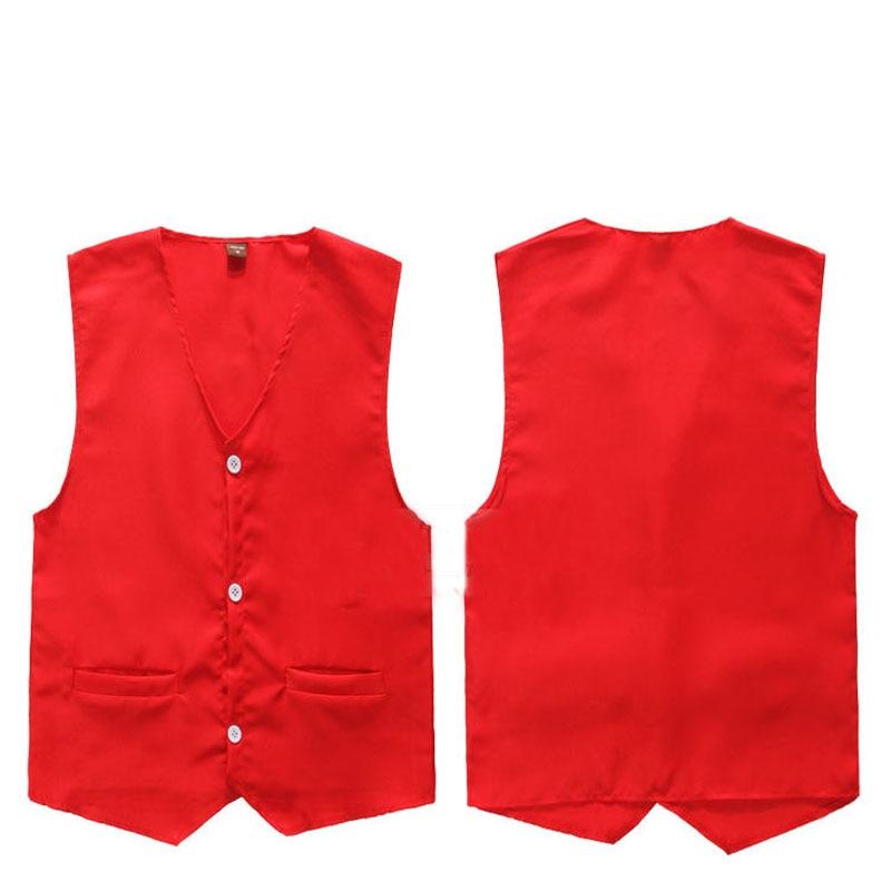 2017 new arrival women 39 s wear women men work vest cheap for Women s fishing vest