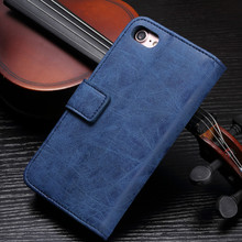 Luxury Phone case leather Flip cover wallet cases for samsung Galaxy S5 S6 S7 S8 S9 plus Note 5 full cover cash card holder hot