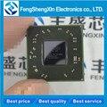 216-0752001 чип RS880M A11 HF МВД ТА BIN1 TSMC FB14