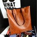 2016 новых мужчин сумки большие сумки старинные пу кожаные сумки классический кроссбоди сумки для женщин сумки