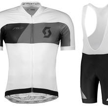 7c6ab3163 Hot Sale Short Cycling Jersey Bib Set Mountain Bike Clothing MTB Bicycle  Clothes Wear Maillot Ropa Ciclismo Men Sports
