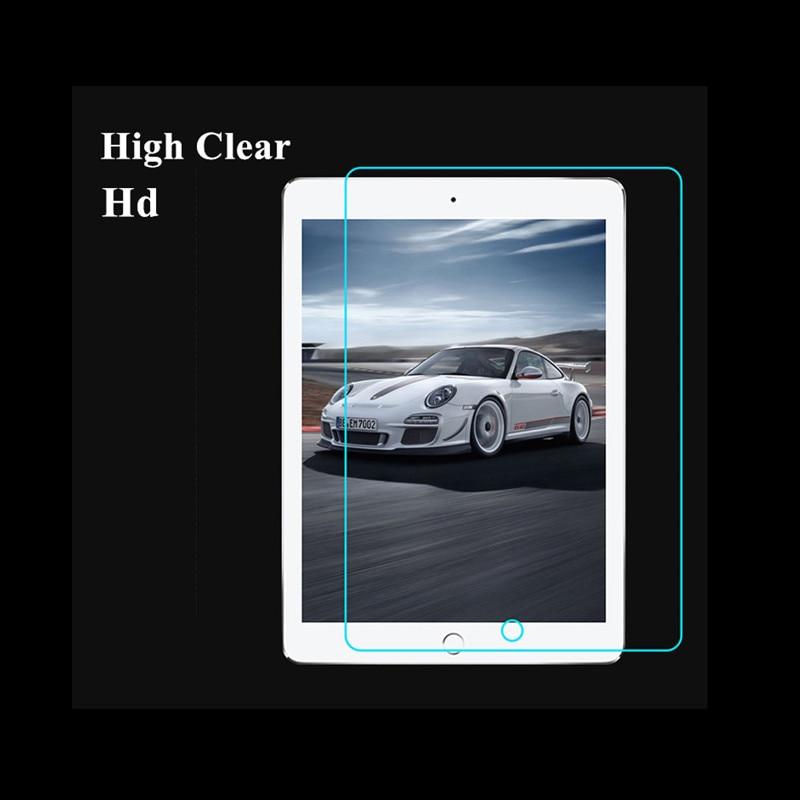 Para Iwork 8 Tempered Glass Protect film Para Cube iwork8 air glass - Accesorios para tablets - foto 6