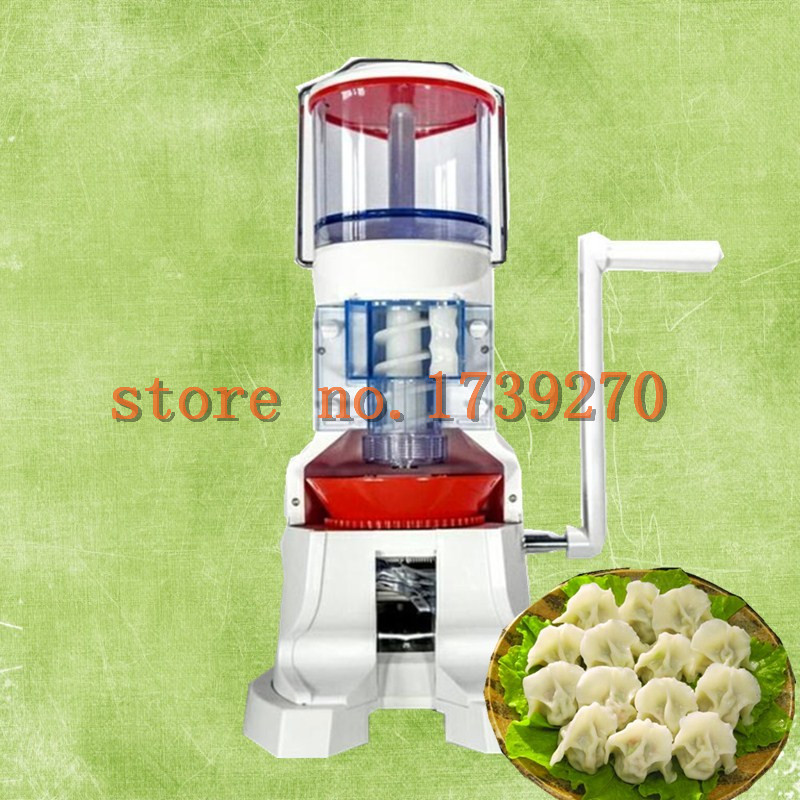 new arrival manual Dumpling maker making machine;household dumpling machine;Dumpling wrapper браслеты page 9