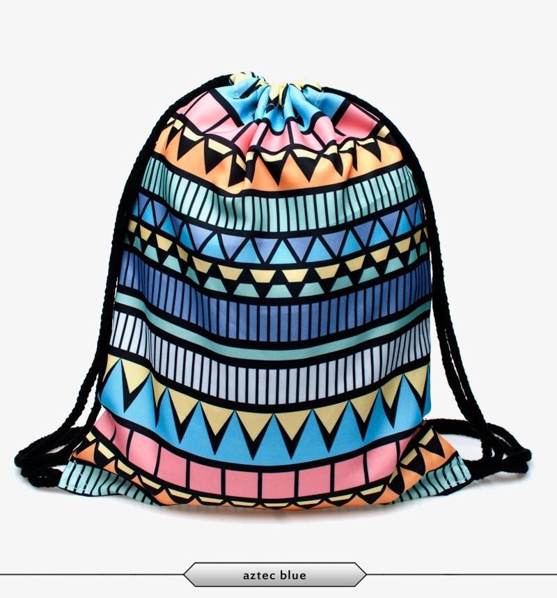 Online Get Cheap Backpack Aztec -Aliexpress.com | Alibaba Group