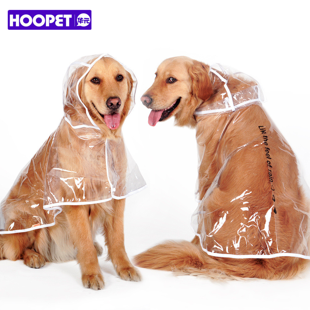 https://ae01.alicdn.com/kf/HTB1b7JIaloHL1JjSZFwq6z6vpXac/Waterproof-Big-font-b-Dog-b-font-Rain-Coat-Cover-EVA-font-b-Raincoat-b-font.jpg
