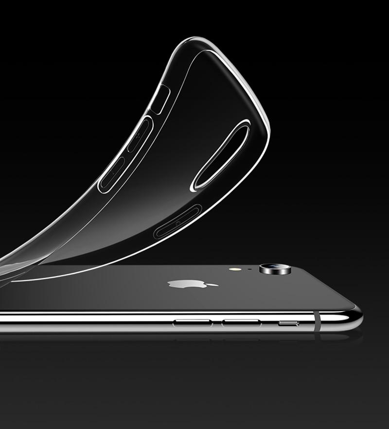 3 iphone 7 case
