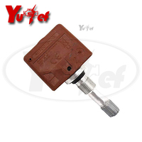 Lastik basıncı sensörü TPMS Infiniti FX 50 AWD 2008 40700-JY00C