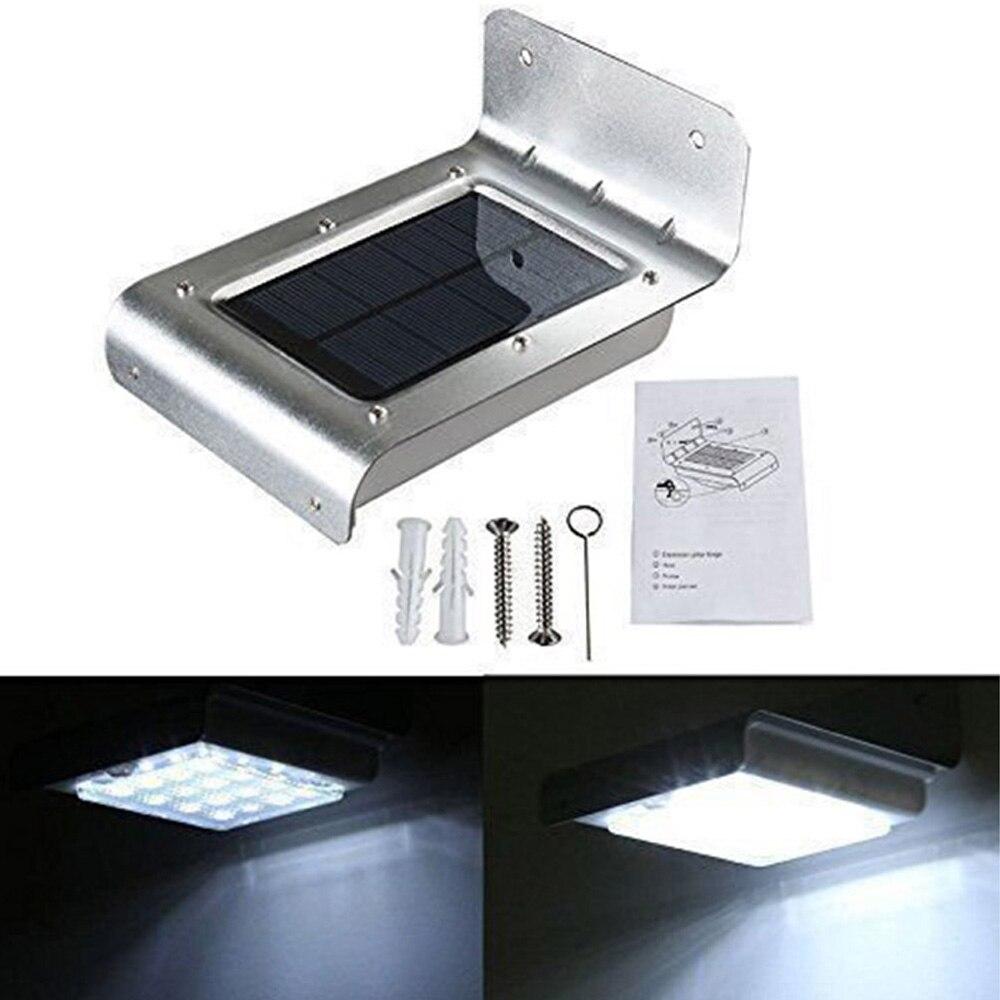 lamp led e14 04