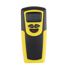 Cheaper laser pointer Portable LCD Digital 18m Ultrasonic Laser Distance Measure Meter Tester