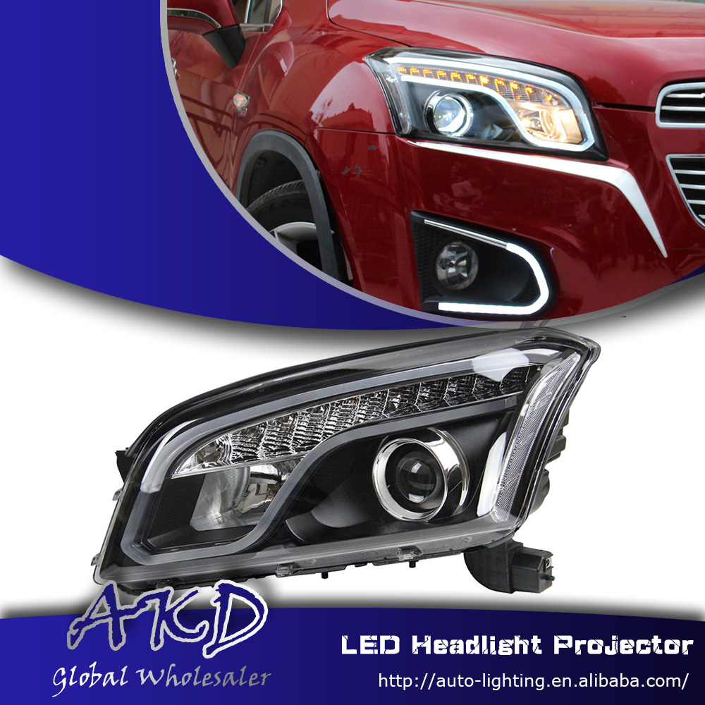 chevrolet trax headlight html with Wholesale Chevrolet Tracker Accessories on For CHEVROLET Trax Head L  Black Housing 2013 2014 Year further 2016 Chevrolet Camaro Headlights Delete Led Halo Ring Use Projector Bulbs Photo Gallery 92356 likewise 2016 Camaro Rendering Is The Shape Of Things To  e Photo Gallery 94453 also Wholesale Chevrolet Tracker Accessories also Headlight Wiring Harness Wire Harness Promaster.