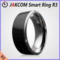 Jakcom r3 inteligente anillo nuevo producto de televisión led como mini tv 7 pulgadas televisión 60 pulgadas venta tv lcd