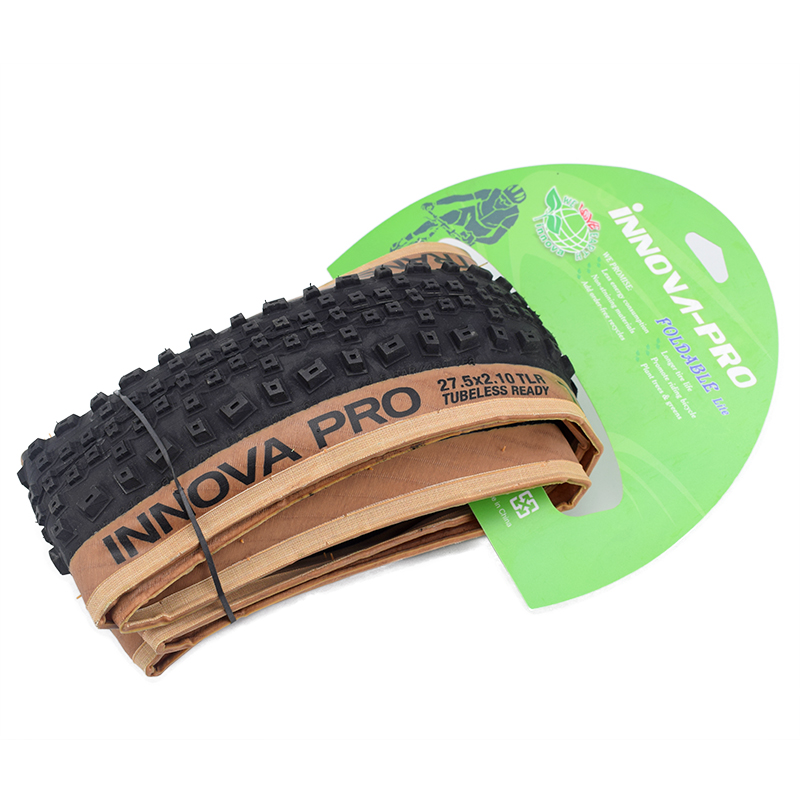INNOVA PRO pneu 27 5 29 mtb TLR tubeless bicycle tire 27 5 2 1 29