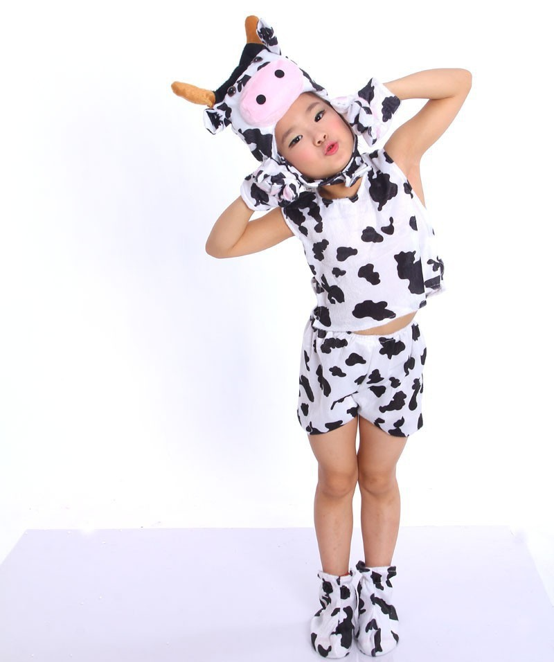 milk-cow-short-2