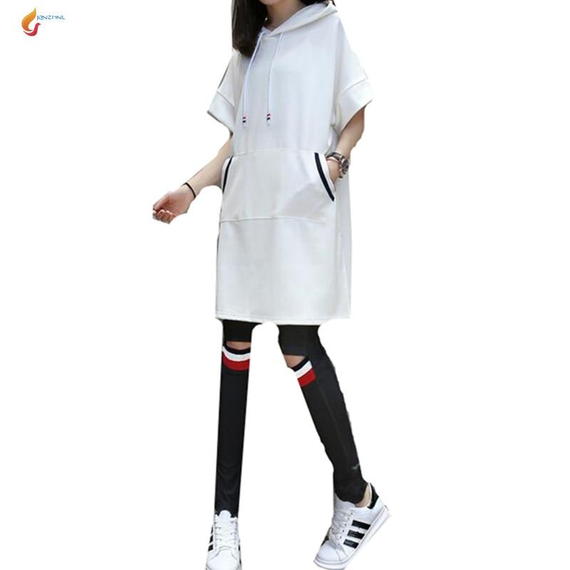 Женская летняя спортивная одежда купить в Китае