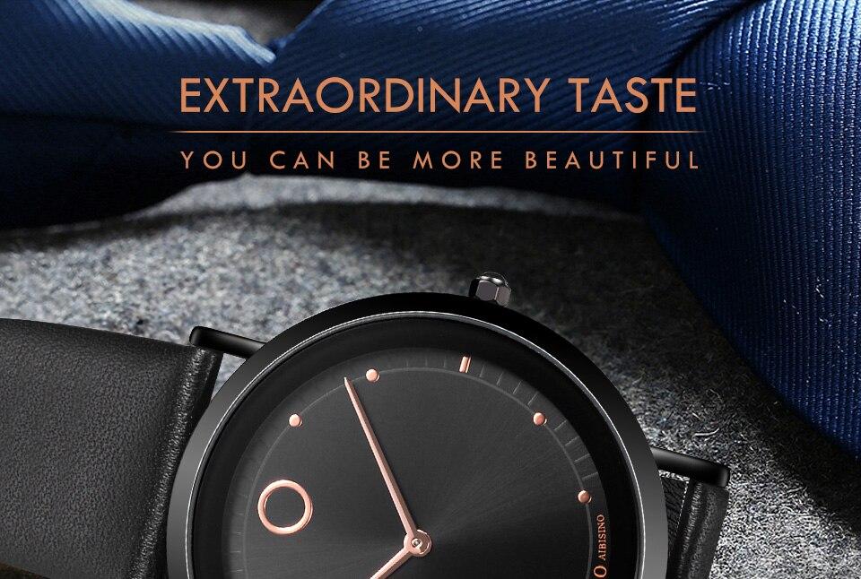 Luxury Stop118 Last Watches 1