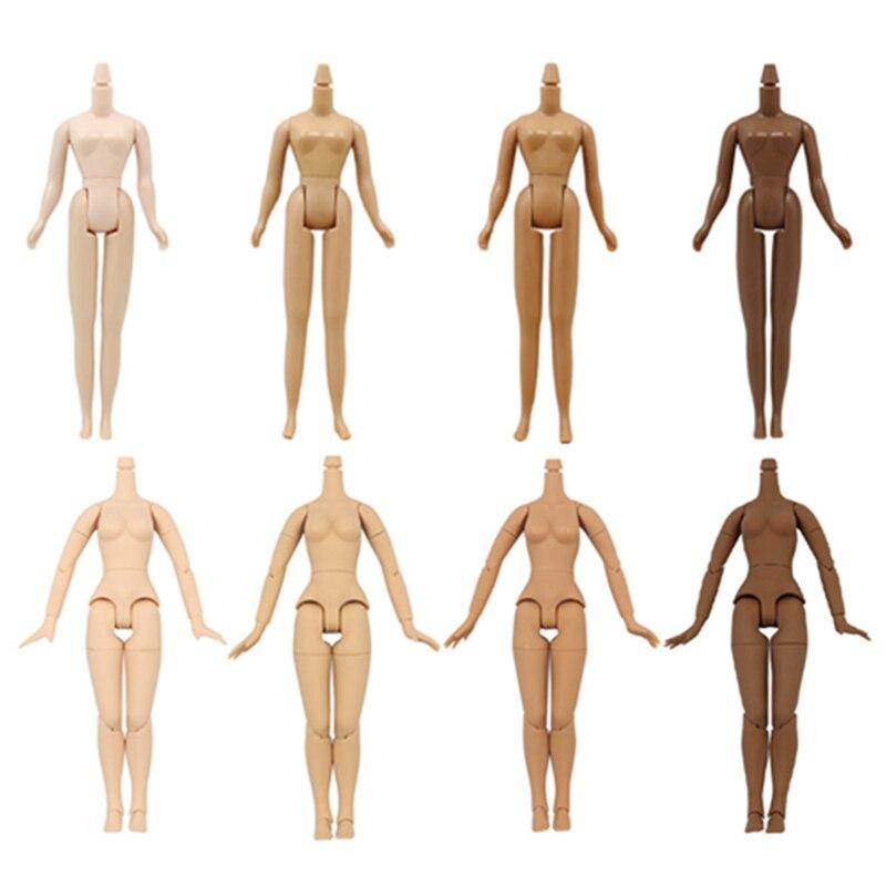 Кукла blyth icy bjd, игрушка для нормального тела, жира, licca, тела, шарнирное тело, азон