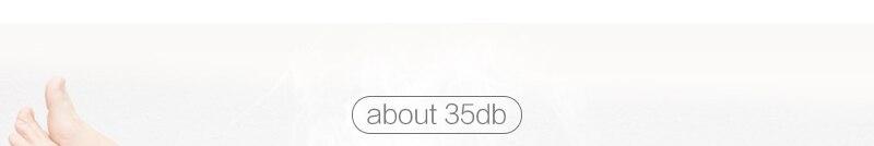 ---_35