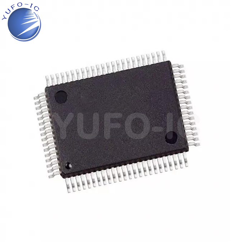 Free Shipping 1PCS D75308GF ensuring quality original authentic {} YF1004