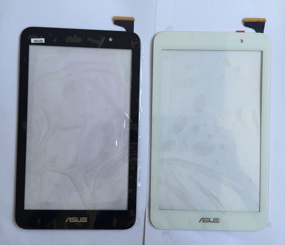 High quality 7 inch For Asus Memo Pad 7 ME176CX ME176 K013 Touch Screen Panel Digitizer