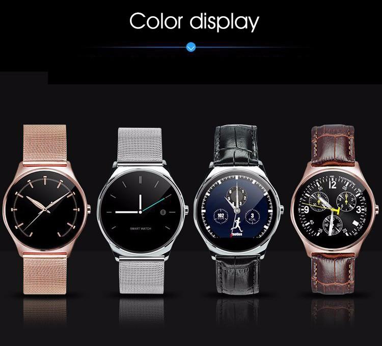Smart watch-tu01 (2)