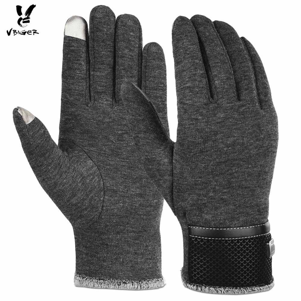 AS-FR83575-Les-femmes-d-039-hiver-chaud-mitaines-epais-Gants-en-velours-avec-des-ho