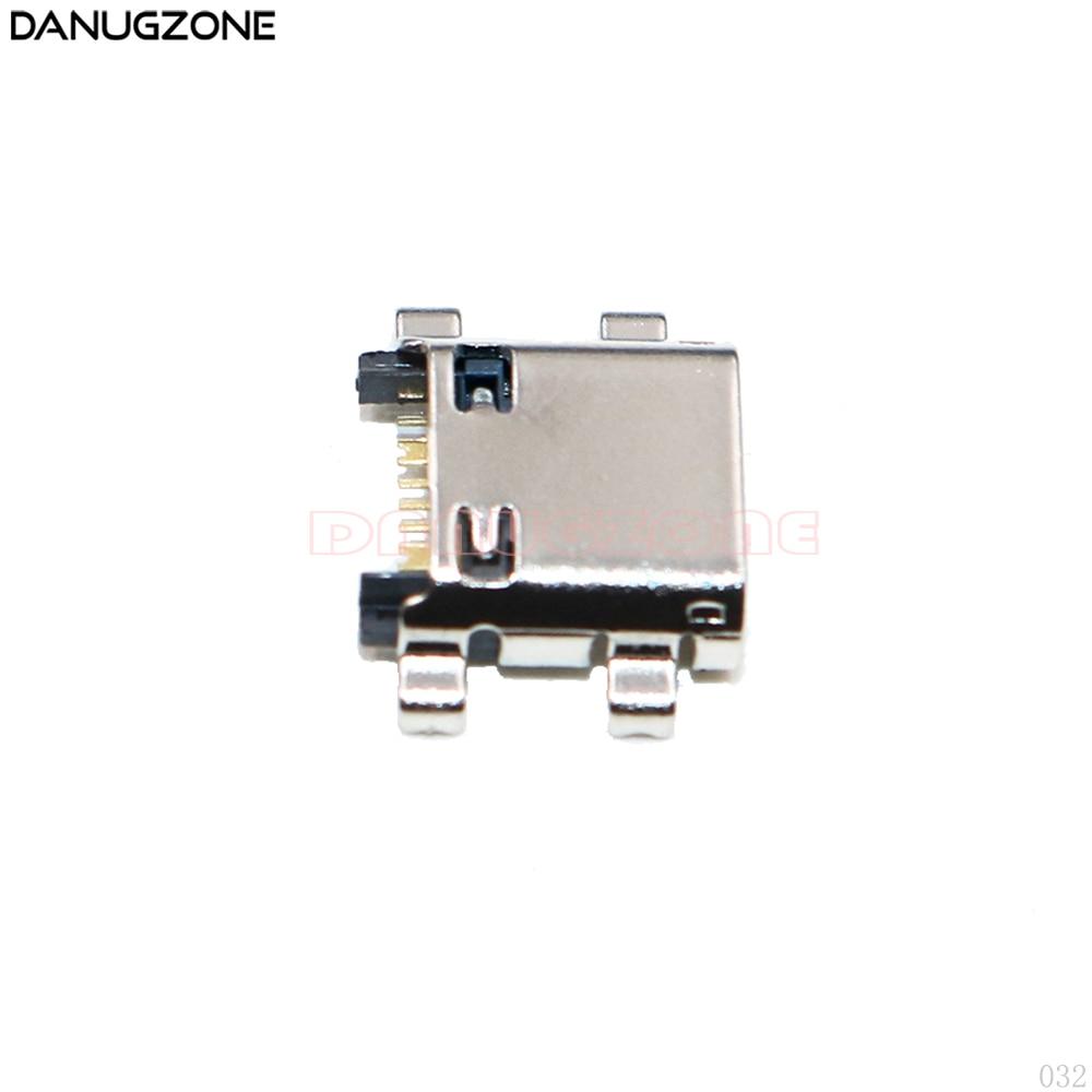 50PCS/Lot For Samsung Galaxy J7 2016 J710 J710F J7108 J5 J510 J510F J5108 USB Charging Port Connector Charge Dock Socket Jack