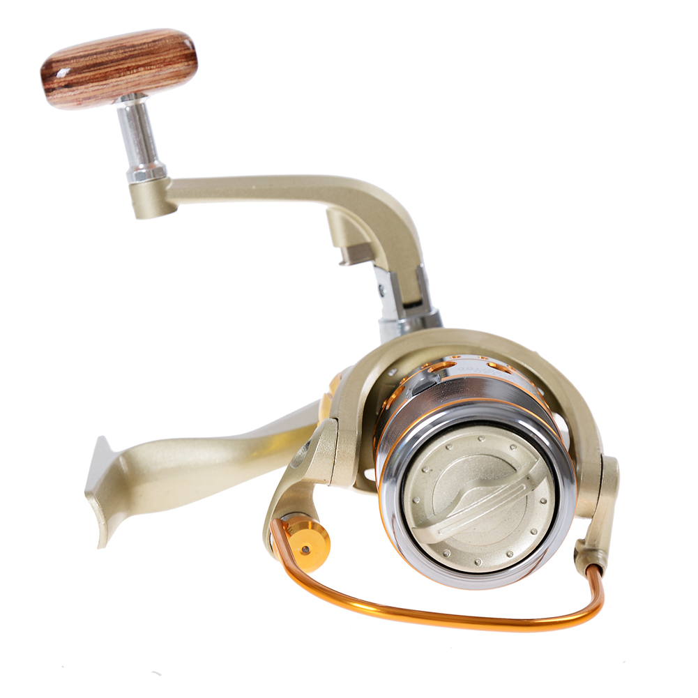 China reel series Suppliers