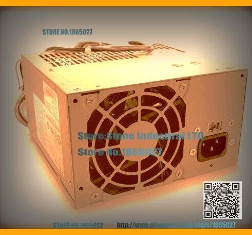 ФОТО 463317-001 5187-4874 5188-2622 Refurbished Power tested working good